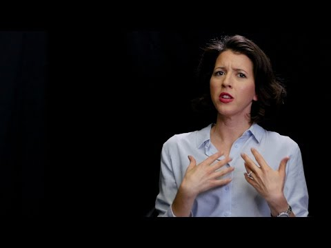 Classic Talk: Lisette Oropesa Part 1