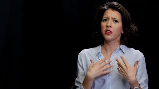 Classic Talk: Lisette Oropesa Part 1
