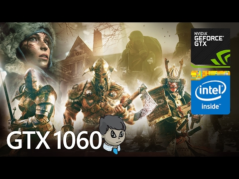 "GTX 1060 Notebook Gaming \ 15 Games in 10 Min \ ""Battlefield 1"" ""Resident Evil 7"" and More"