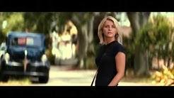 Film - Highlights 2013