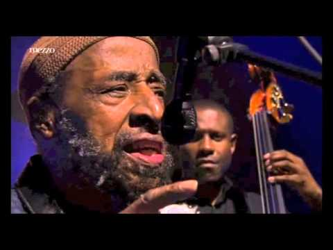 Trouble In Mind Yusef Lateef