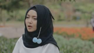 Video Ceweknya cantik nyanyi lagu Kun Anta download MP3, 3GP, MP4, WEBM, AVI, FLV Oktober 2017