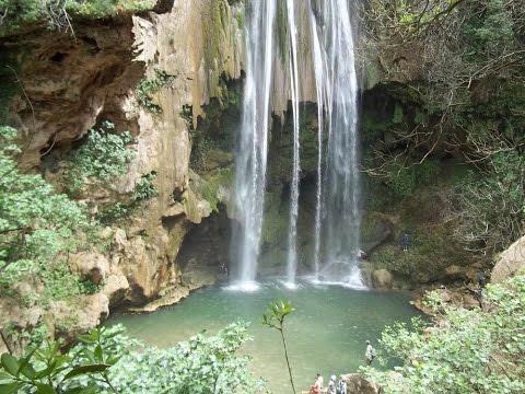 Morocco Tour Trip 2 (2015)  -Part 1-