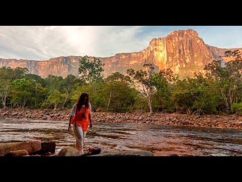 Respiraciones Chamanicas - Meditación Chamánica - Movimientos de un Chaman