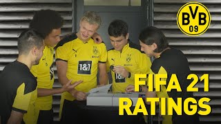 """This is disrespectful!"" 