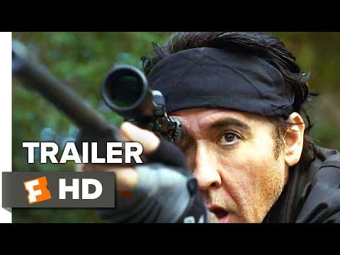 Blood Money Trailer #1 (2017) | Movieclips Indie