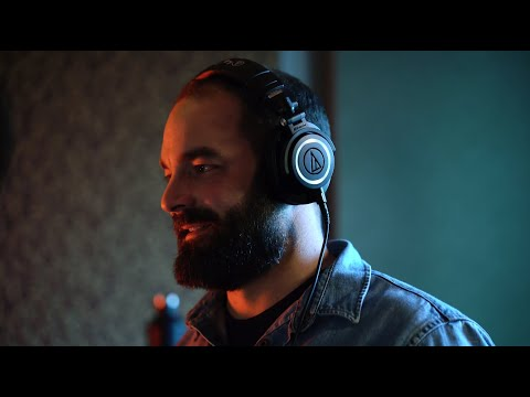 """""""you-never-leave-my-heart""""-