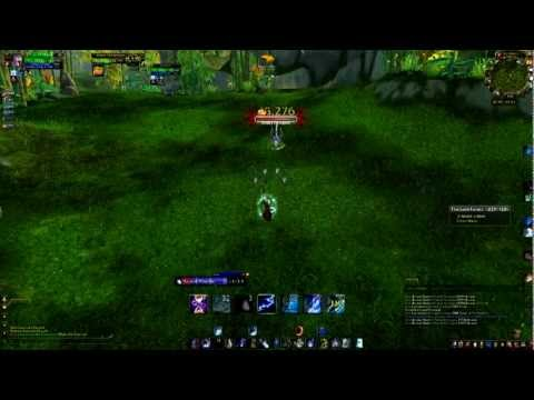 how to fly in pandaria at 85