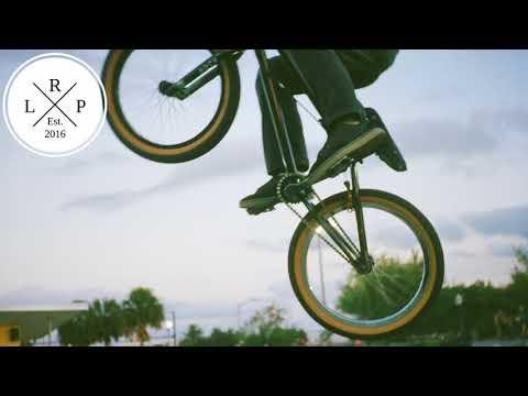 Ryan Little - Day 3 | #30DayChallenge