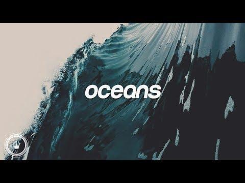 Drake x Afrobeat Type Beat 2017 - Oceans (Afrobeat/Pop Instrumental)