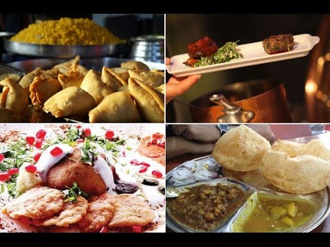 Indian Food Is Loaded With Trans Fat Food Report Youtube