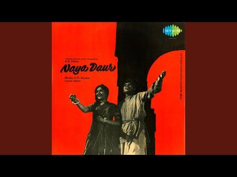 Reshmi Salwar Kurta Jali Ka With Digital Stereo Sound