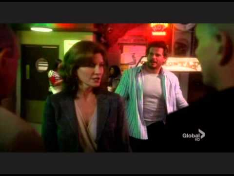 Download NCIS S10E09 - Gibbs, Fornell and missis Gibbs-Fornell-Sterling triangle