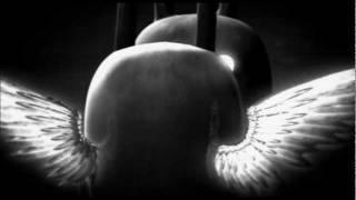 Наутилус Помпилиус - Крылья