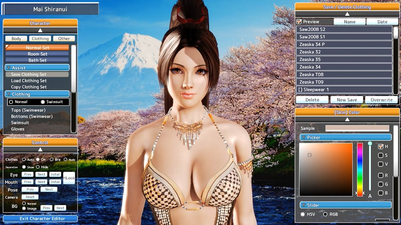 Showing Porn Images For Honey Select Mod Porn  Www -7849
