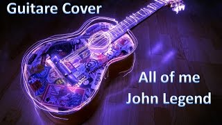 Video All of me - John Legend Cover download MP3, 3GP, MP4, WEBM, AVI, FLV Juli 2018