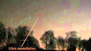 Where to find Comet ISON in the Sky on November 2013 - Thank this channel for showing you this.