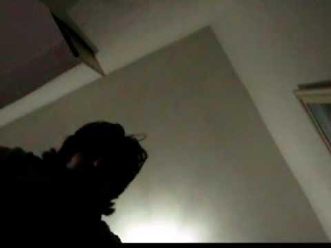 Trailer do filme Progeny - O Intruso