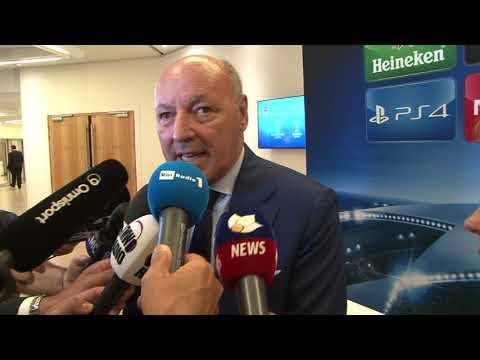 Giuseppe Marotta (Juventus