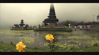 Wait Forever (LTN pres. Louis Tan Bootleg) - Estiva & Cardinal feat. Arielle Maren