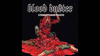 Watch Blood Duster Northcote video