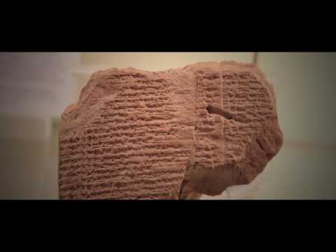 Babylon in Bible Prophecy