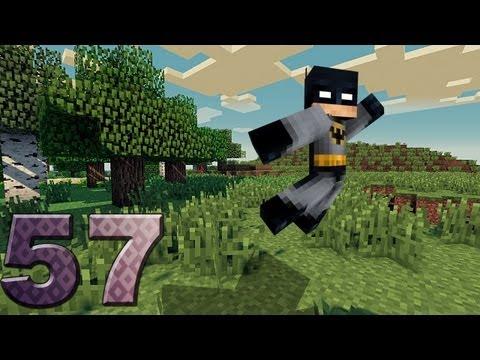 minecraft-let's-play-#57---darf-ich-vorstellen:-die-ink-sac-maschine-[de|hd]