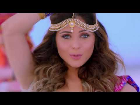 Banna mahra selfish Dil hai tod diya Thade Rahiyo  Meet Bros & Kanika Kapoor |Latest Hindi Song 2018