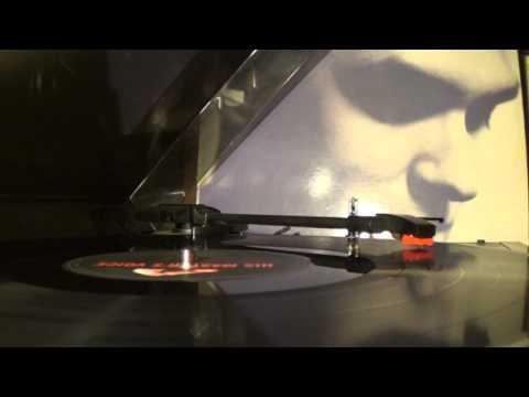 Morrissey - Viva Hate Complete B side LP