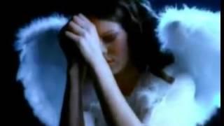 "Serdar Ortaç - ""Bilsem Ki"" (OFFICIAL VIDEO MUSIC)"