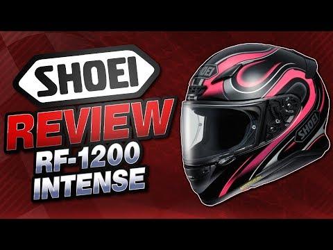 shoei-rf-1200-intense-helmet-graphic-review-from-sportbiketrackgear.com
