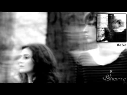 Exitmusic - The Sea