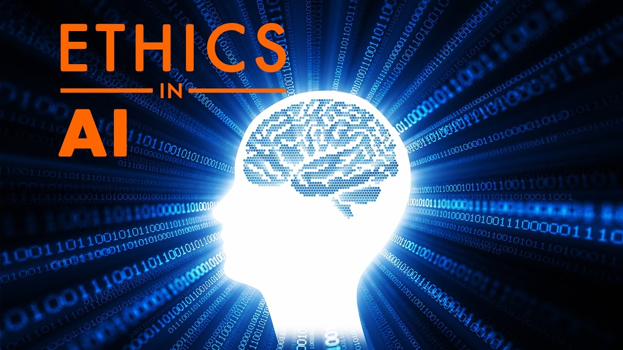Ai For Good - Ethics In Ai
