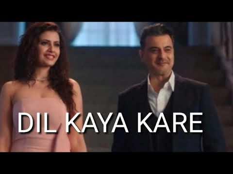 Dil Sambhal Jaa Zara Serial Title Song Star Plus Sanjay Kapoor Smriti Kalra Whatsapp Status Youtube