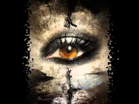 Diary of Dreams - she - Demonic Mix