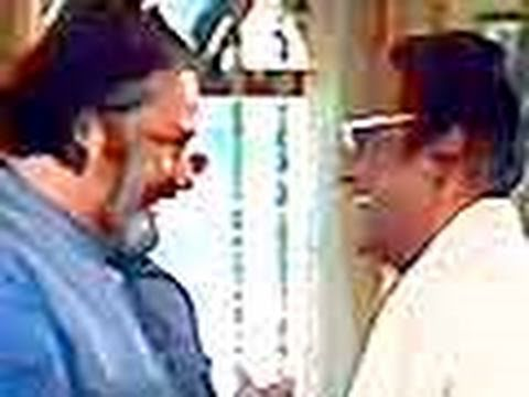 The Pan Parag ad brought me face to face with my idol Ashok Kumar - Shammi Kapoor Unplugged