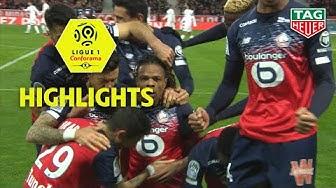 Highlights Week 28 - Ligue 1 Conforama / 2019-20