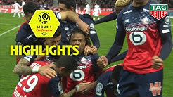 Highlights Week 28 - Ligue 1 Conforama / 2019-20