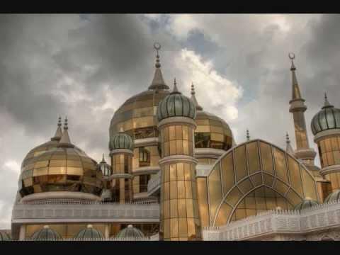 Life of Prophet Mohammed (saw) 1 of 42 part Pashto