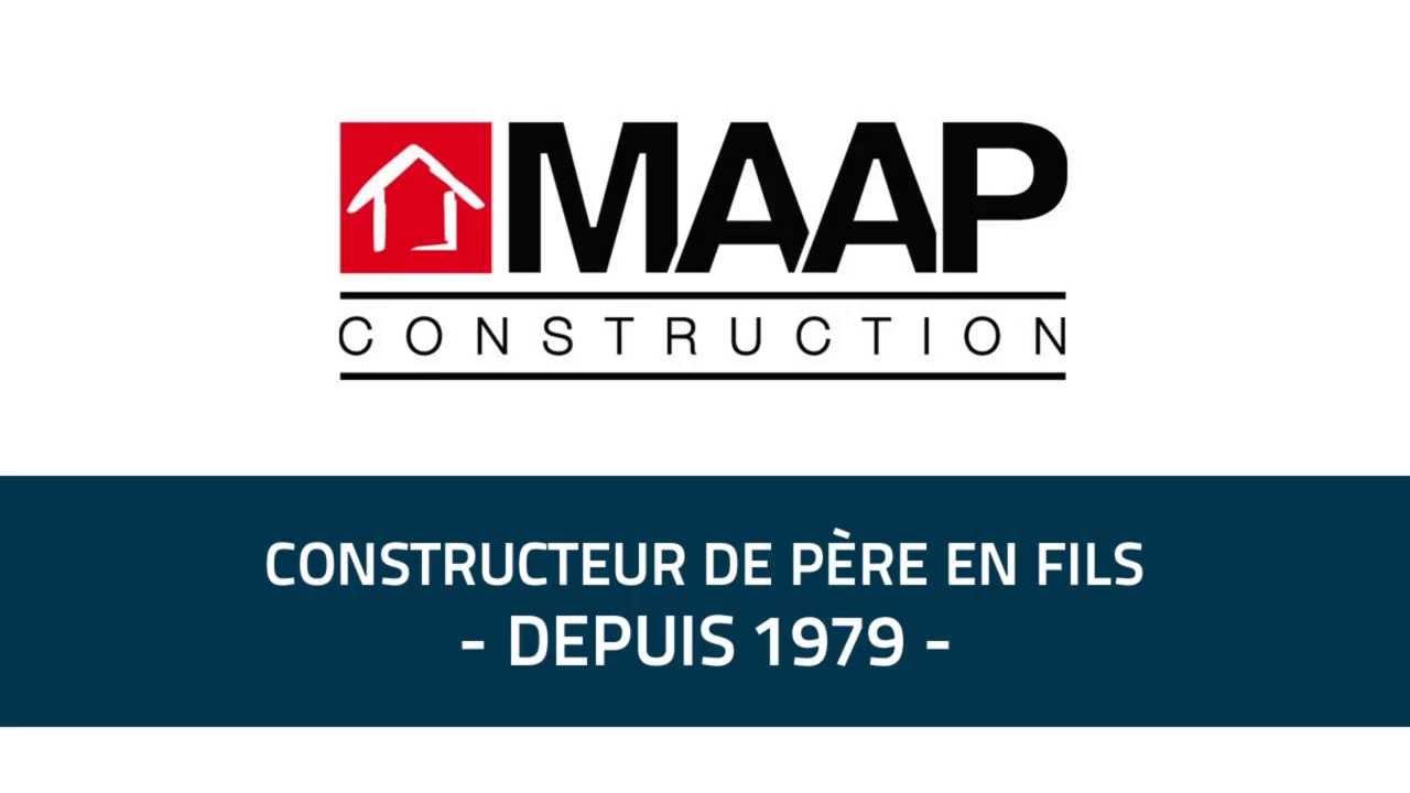 Maap construction constructeur de maisons en charente for Constructeur de maison 17