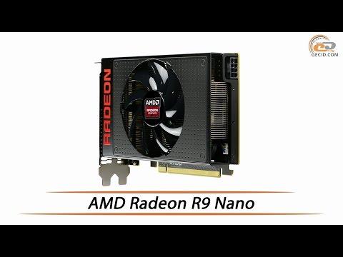 Как обновить драйвер видеокарты ATI Radeon