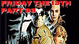 Friday the 13th 🔪 # 33 Rallye durch den Wald Let's Play