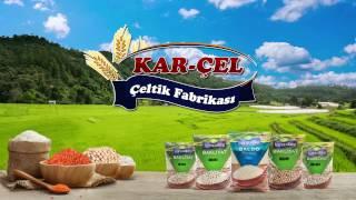 Kar Çel Karacabey Çeltik Promotion Film 2017
