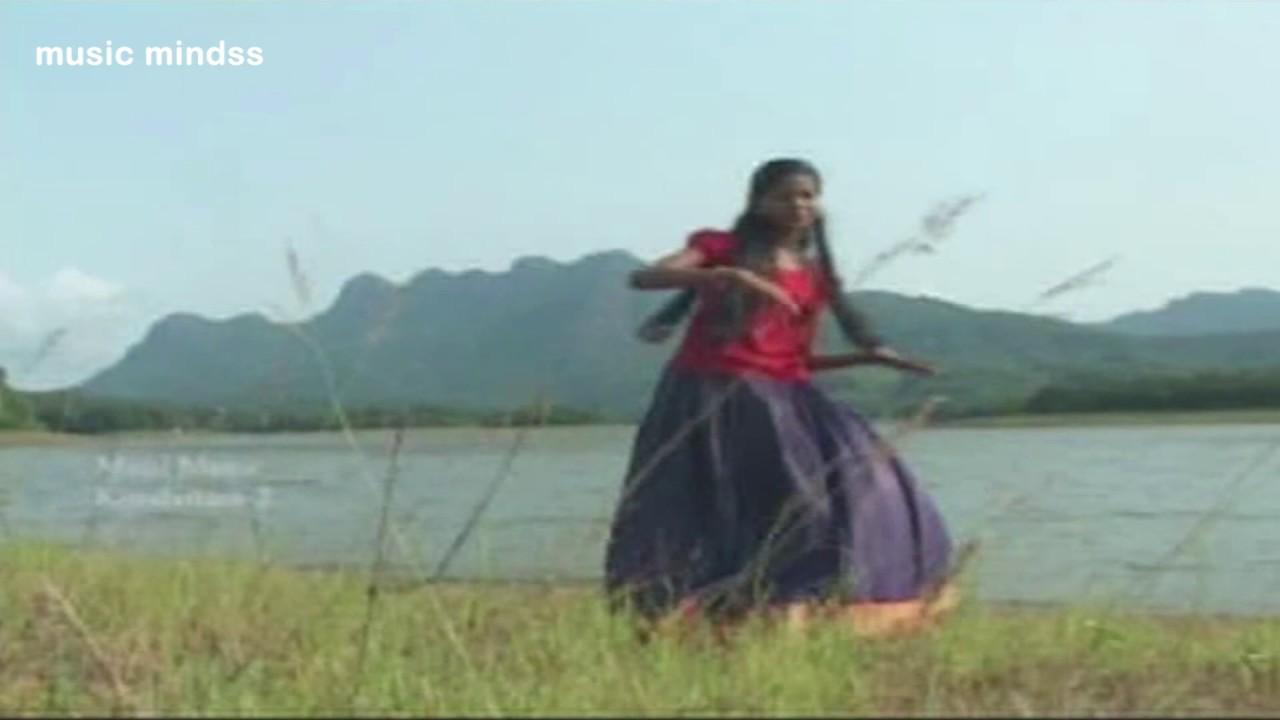 புது மாற்றம் – Puthu Matram