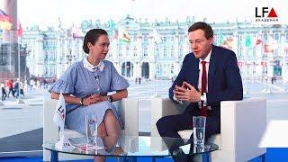 Юридическое образование будущего   Мифтахутдинов Р.Т. и Тягай Е.Д.