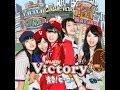 がんばれ!Victory「青春!ヒーロー」SPOT