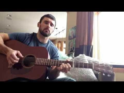 Heaven - Brandi Carlile/Bryan Adams - Acoustic Cover