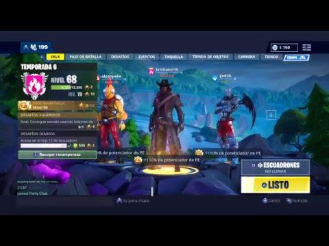 Juegos Gratis Ps4 Youtube