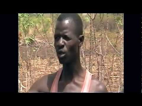 Video from Wau South Sudan.mpg