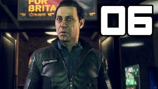 Watch Dogs: Legion - Part 6 - Liberating London
